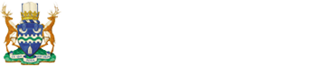 Municipalité de Saint-Charles-de-Bellechasse